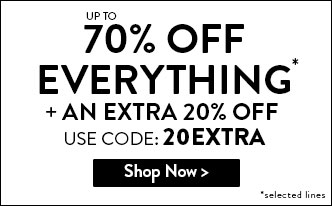 upto70%offeverything