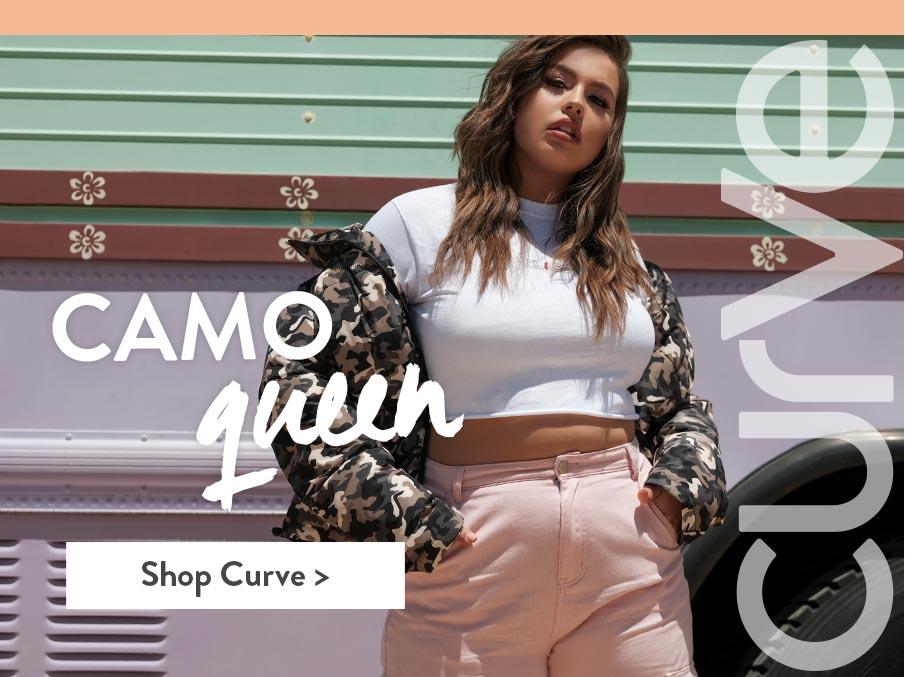 funky online shops