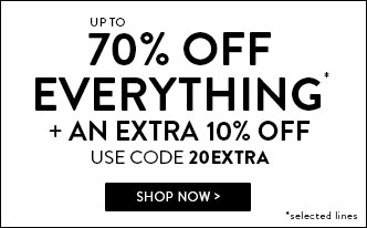 upto70%offeverything