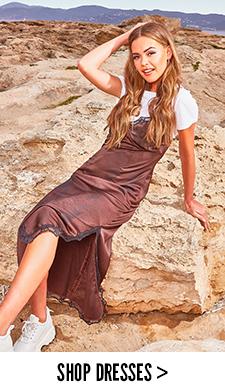 38760e1bcb Dresses